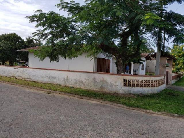Terreno à venda, 1382 m² por R$ 790.000,00 - Gravatá - Navegantes/SC - Foto 5