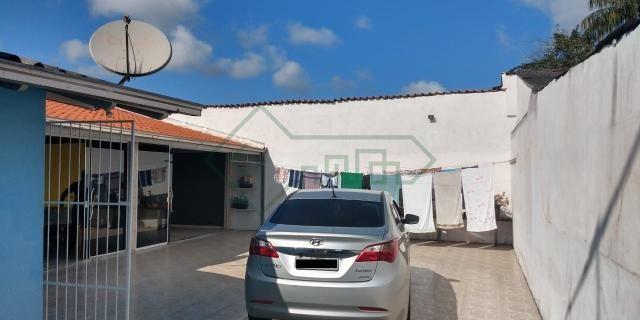 Lindo sobrado no fátima | 250 m² | 03 dormitórios | 05 vagas | estuda permuta - Foto 7