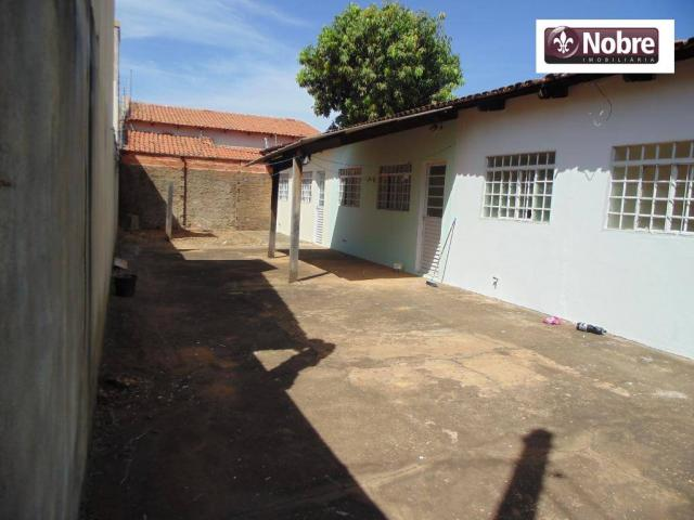 Kitnet com 1 dormitório para alugar, 30 m² por R$ 470,00/mês - Plano Diretor Sul - Palmas/
