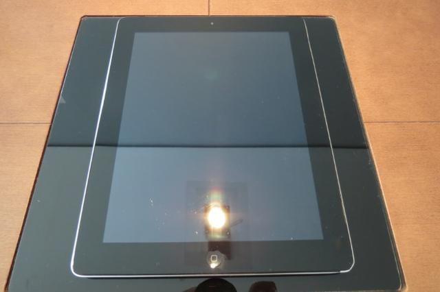 Apple iPad 3 Wifi 16gb A1416 - Foto 6