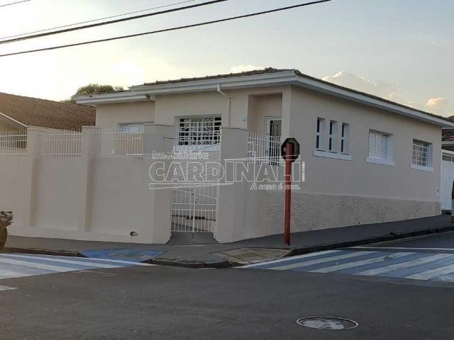 Casas na cidade de São Carlos cod: 79156