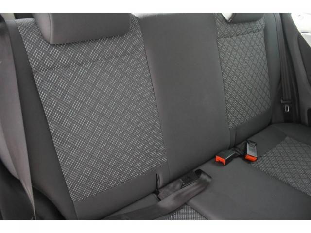 Volkswagen Fox TRENDLINE 1.6 COMP 4P FLEX  - Foto 8
