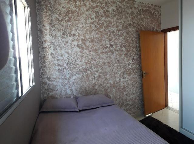Apartamento - cobertura - Foto 11