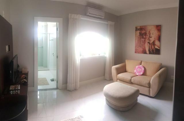 Casa Ponta Negra 1 High Stile c/ 4 suites - Foto 2