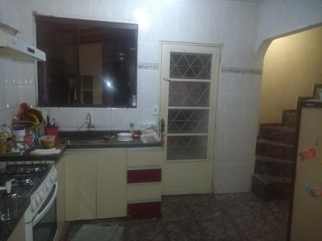 Casa em Samambaia Norte 610 - Foto 2