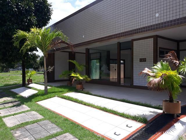 Casa com 3 suítes no Condomínio Ecos Paradise - Foto 12