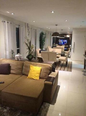 Apartamento reformado em Condomínio Completo, Estação Metrô Adolfo Pinheiro