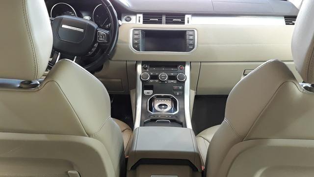 Range Rover Evoque Extra - Foto 6