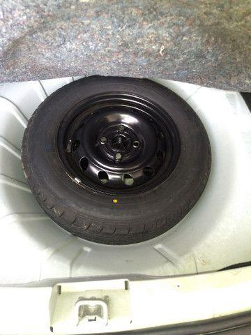 Chevrolet corsa - Foto 5