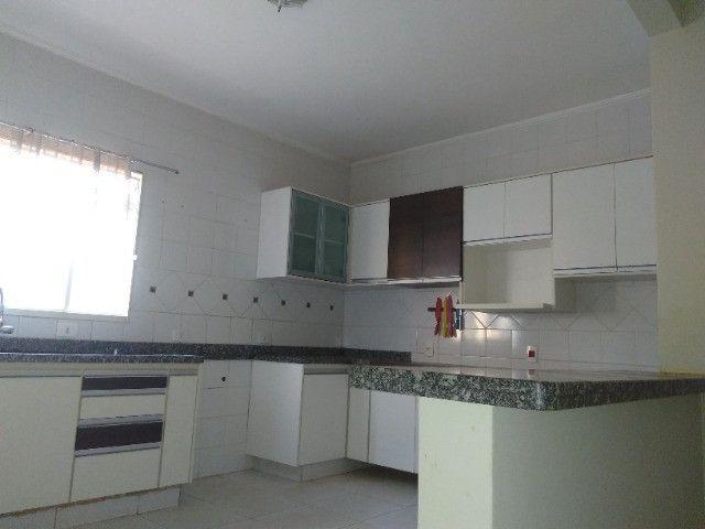Casa a venda Bairro Dom Romeu em Batatais SP