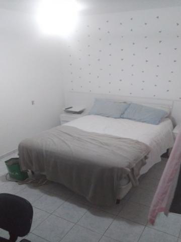 Apartamento em Maruípe com 3Qts, 1Suíte, 1Vg, 100m². - Foto 19