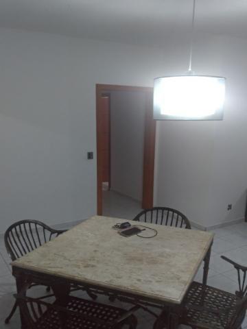 Apartamento em Maruípe com 3Qts, 1Suíte, 1Vg, 100m². - Foto 2