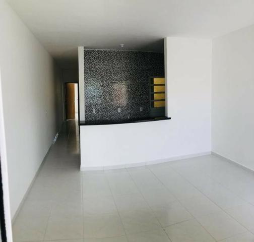 D.P Casas com fino acabamento em ótima localização - Foto 6