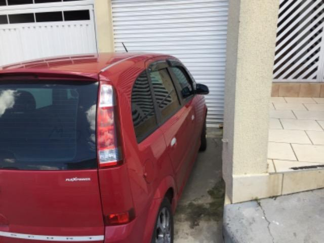 Meriva SS 2008 R$ 16.000 - Foto 3