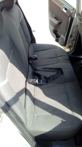 Astra sedan comfort - Foto 5