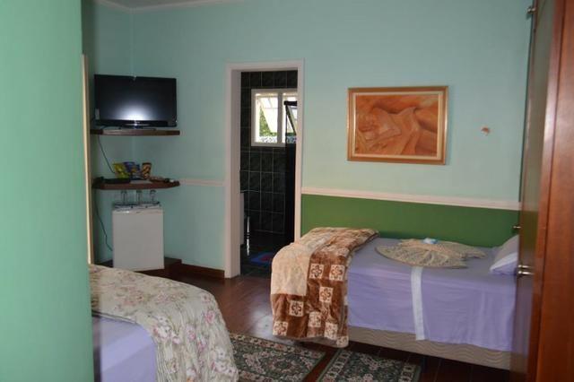 Casa - Interlagos - 7 Dormitórios stecafi191240 - Foto 13