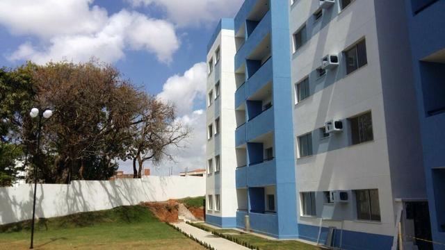 Apartamento Park View - Foto 11