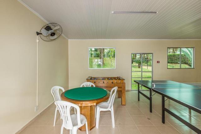 Apartamento à venda com 2 dormitórios em Piracicamirim, Piracicaba cod:V6229 - Foto 17
