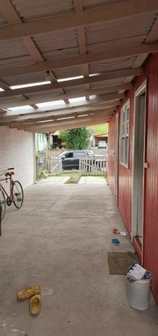 Casa a venda em Urubici - Foto 15