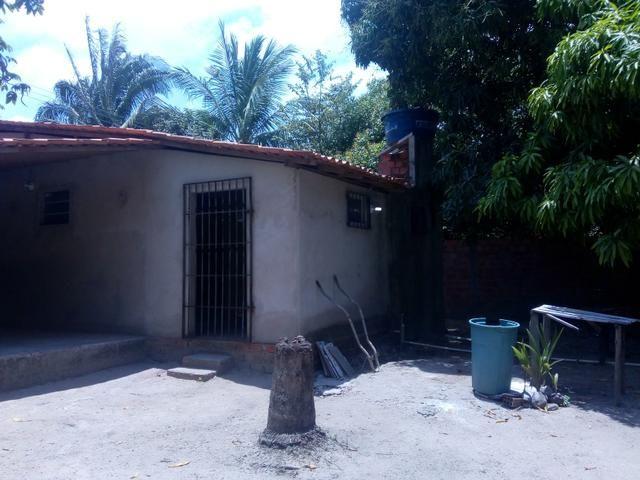 Vendo um Sítio em Tibumba - Foto 19