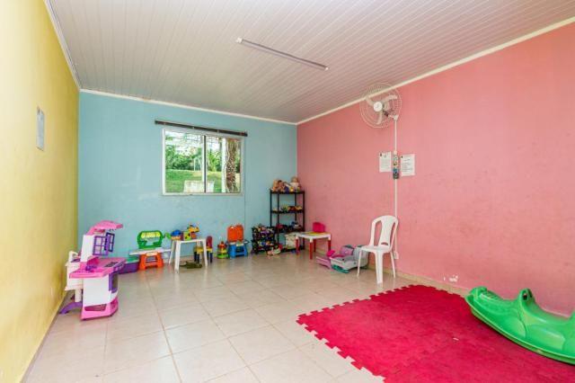 Apartamento à venda com 2 dormitórios em Piracicamirim, Piracicaba cod:V6229 - Foto 18