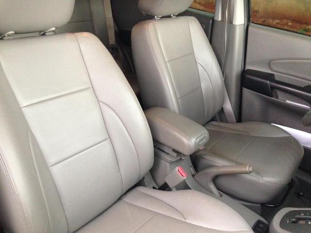 """Carro Todo Original, muito espaçoso, confortável e pode ser seu, Tá """"facim"""" pra levar! - Foto 5"""