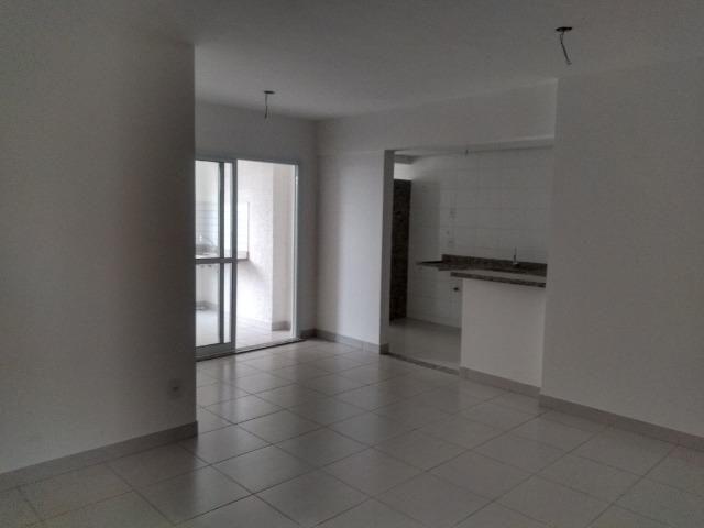 Apartamento 3 Q ( 1 suite ) Campinas - Solar campinas