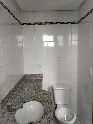 Apartamento 3 Q ( 1 suite ) Campinas - Solar campinas - Foto 6