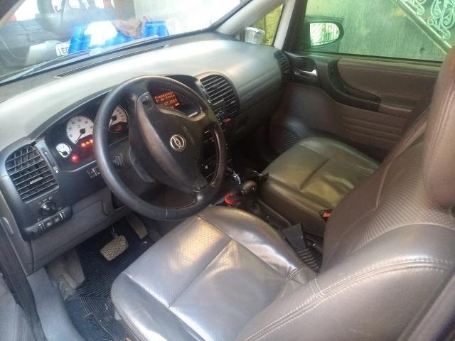 Zafira 2009 elite automatica - Foto 7