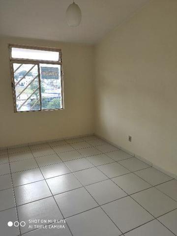 Vendo apartamento próximo ao centro