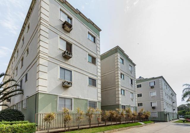 Apartamento à venda com 2 dormitórios em Piracicamirim, Piracicaba cod:V6229 - Foto 12