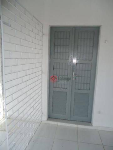 Casa Castelo Branco R$ 220 Mil 2qts lajeada sul de esquina - Foto 5