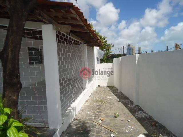 Casa Castelo Branco R$ 220 Mil 2qts lajeada sul de esquina - Foto 3