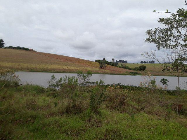 Chácara Angola  - Foto 6