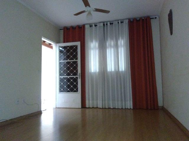 Casa a venda Bairro Dom Romeu em Batatais SP - Foto 6