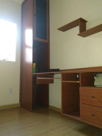 Casa a venda Bairro Dom Romeu em Batatais SP - Foto 7