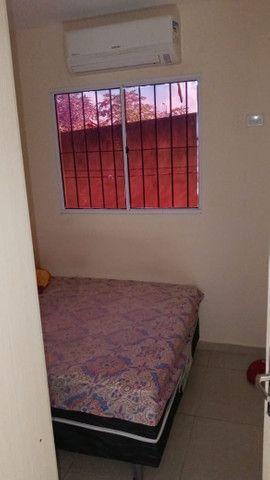 SV - Repasse de casa, com 3 quartos em igarassu - Foto 8
