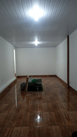 Loja 35m² para alugar no centro de Paraty - Foto 7