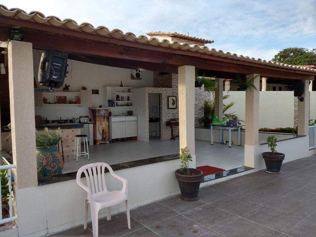 Casa para temporada - casagirassolfg.com.br - Foto 6