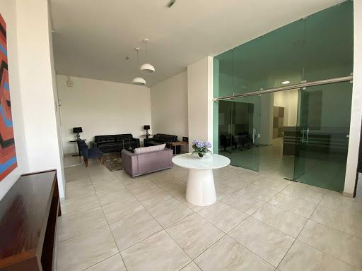 Apartamento com 3 dormitórios para alugar, 72 m² por R$ 1.150,00/mês - Catolé - Campina Gr - Foto 2