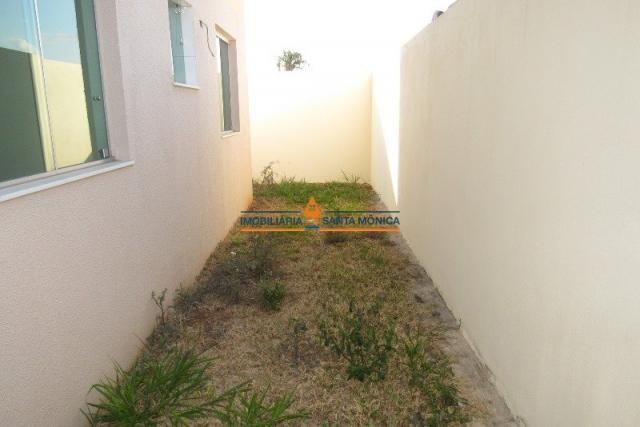 Apartamento à venda com 3 dormitórios em Jardim leblon, Belo horizonte cod:14121