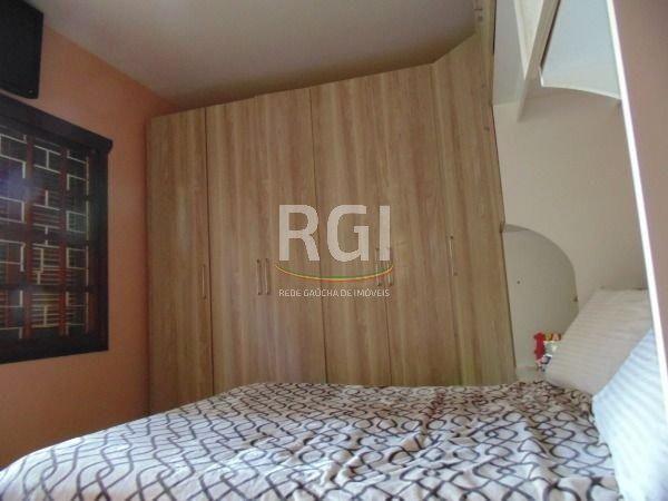 Casa à venda com 5 dormitórios em Passo da areia, Porto alegre cod:NK18953 - Foto 7
