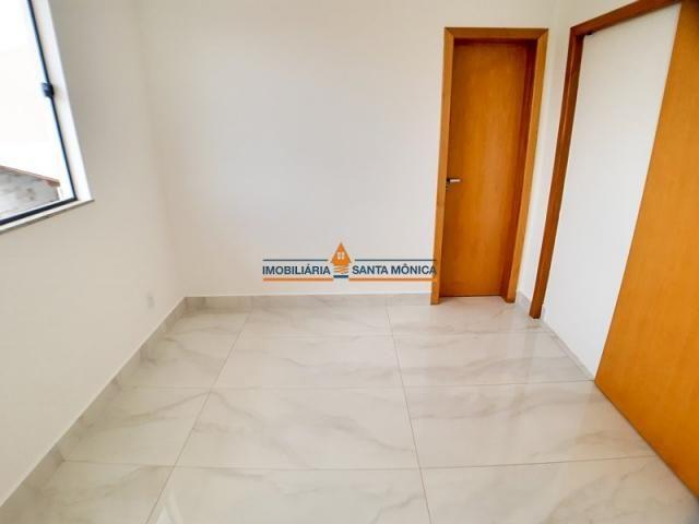 Casa à venda com 3 dormitórios em Itapoã, Belo horizonte cod:15997 - Foto 12