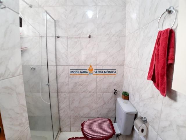 Apartamento à venda com 2 dormitórios em Rio branco, Belo horizonte cod:17060 - Foto 19