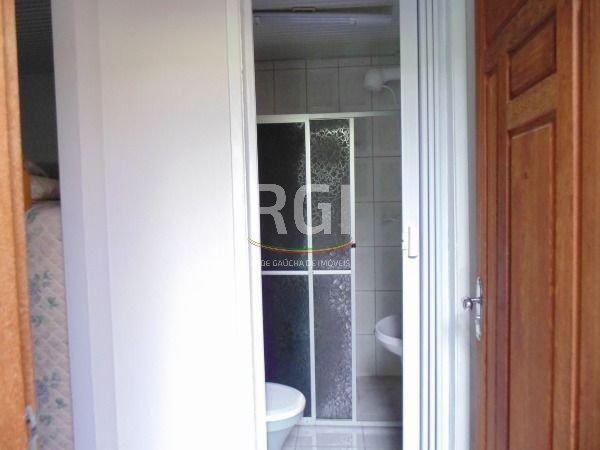 Casa à venda com 5 dormitórios em Passo da areia, Porto alegre cod:NK18953 - Foto 15