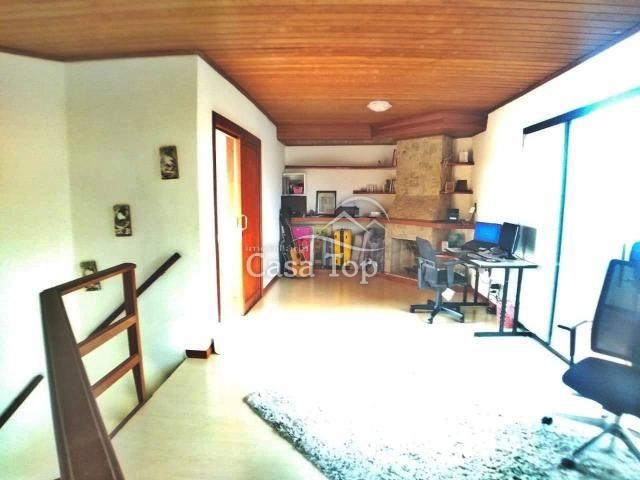 Casa à venda com 3 dormitórios em Uvaranas, Ponta grossa cod:3617 - Foto 11