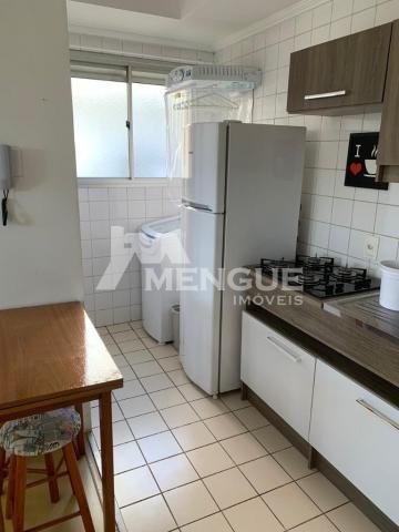Apartamento à venda com 2 dormitórios em Sarandi, Porto alegre cod:10424 - Foto 7