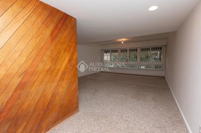 Casa para alugar com 4 dormitórios em Rio branco, Porto alegre cod:317115 - Foto 5