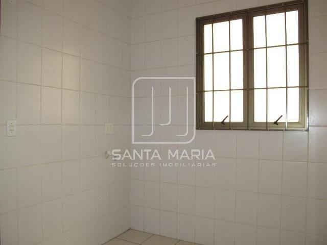 Apartamento para alugar com 1 dormitórios em Jd paulista, Ribeirao preto cod:29627 - Foto 16