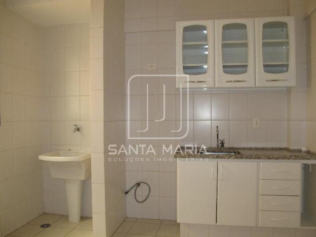 Apartamento para alugar com 1 dormitórios em Jd paulista, Ribeirao preto cod:29627 - Foto 3